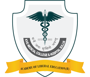 K.V.G. Medical College & Hospital